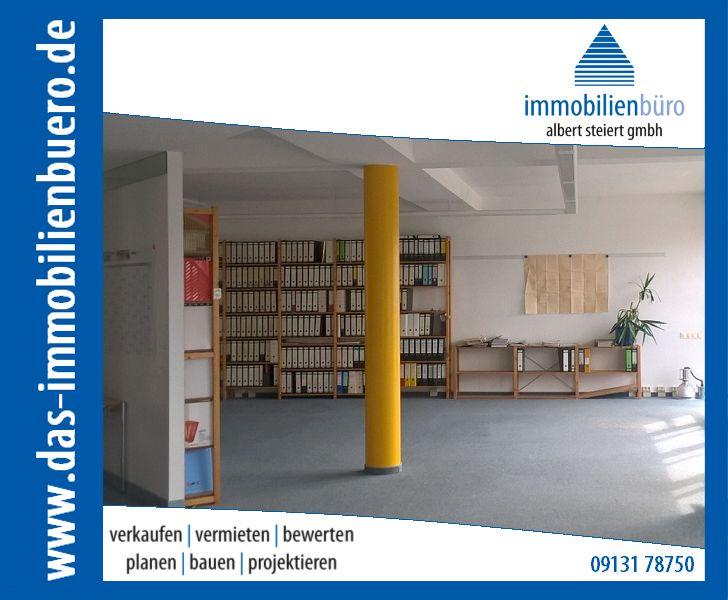 www.das-immobilienbuero.de