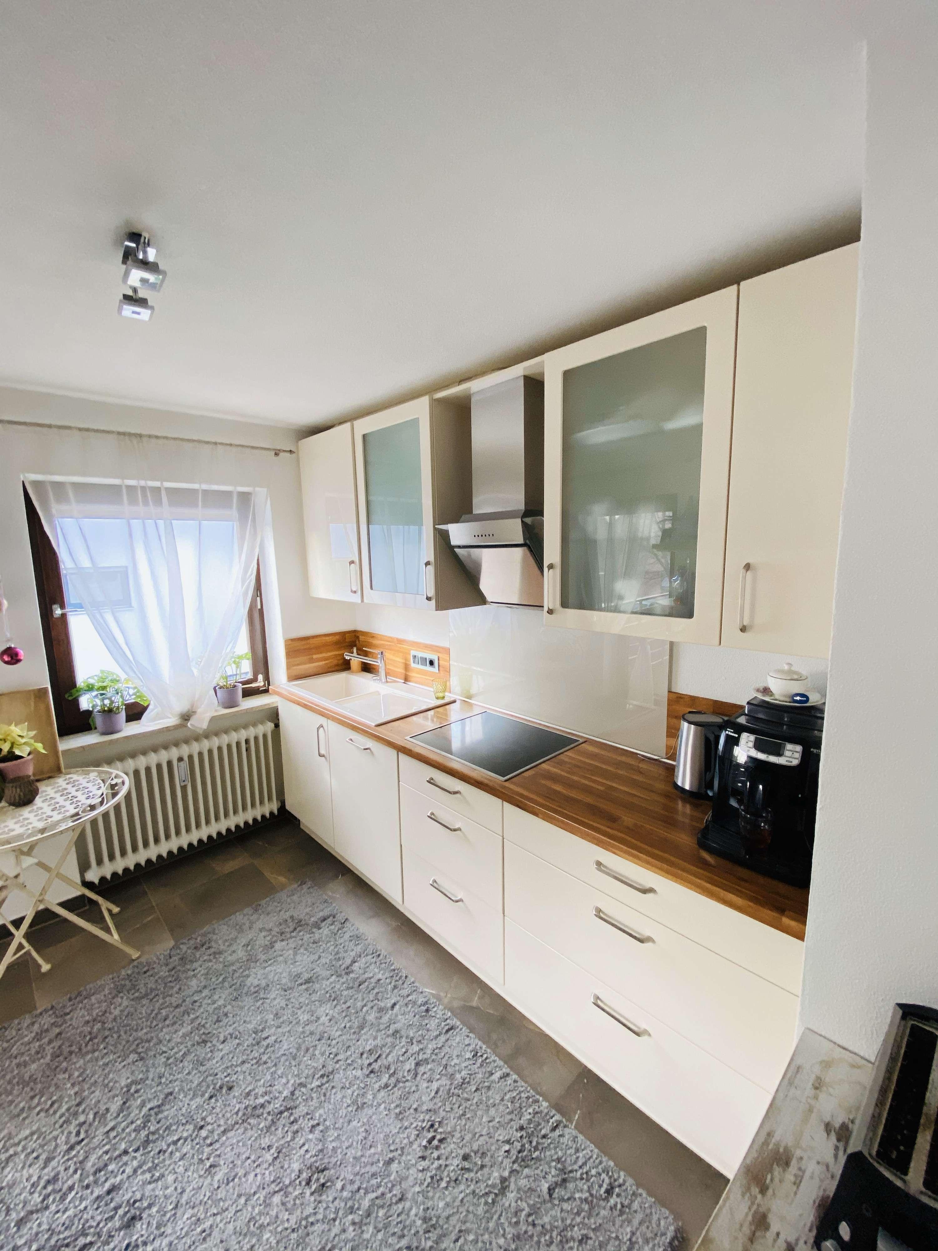 1.365 €, 91 m², 3 Zimmer in Karlsfeld (Dachau)