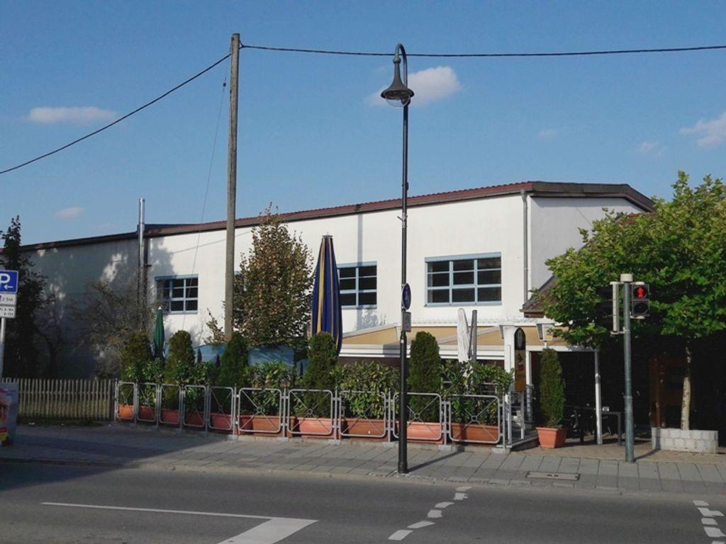 511 Büro_Nsß_Straße_03