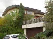 Haus Eberdingen