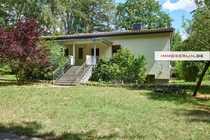IMMOBERLIN 9350 m² Anwesen in