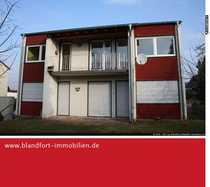 Wohnung Zweibrücken