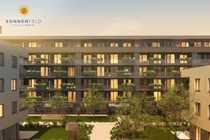 Wohnpark Sonnenfeld EG 2-Zimmer Wohnung