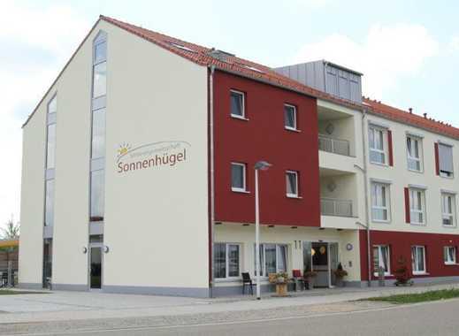 Seniorenresidenz In Baden W Rttemberg Finden Bei Immobilienscout24