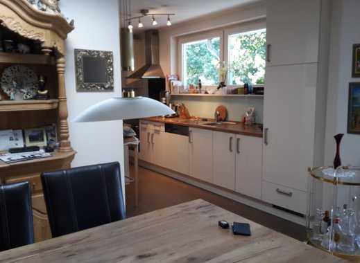 Wohnung In Quickborn : wohnung mieten in quickborn immobilienscout24 ~ Watch28wear.com Haus und Dekorationen