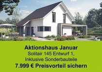 Haus Mühlhausen im Täle