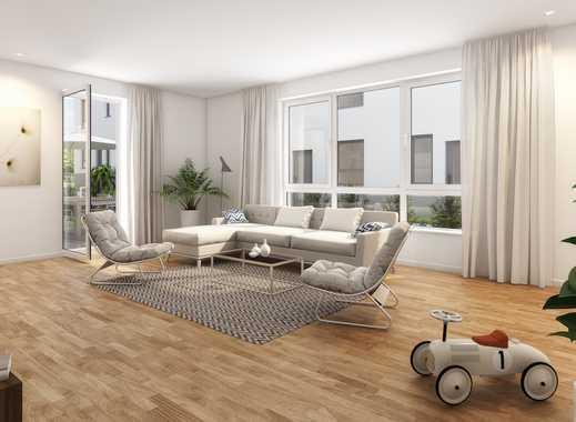 eigentumswohnung bad homburg vor der h he immobilienscout24. Black Bedroom Furniture Sets. Home Design Ideas