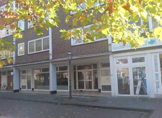 Wohn - und Geschäftshaus im Herzen von Nettetal-Breyll mit viel Potenzial