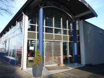 Bild RASCH Industrie: Repräsentative, vielseitig nutzbare Einzelhandels- u. Ausstellungsfläche in 45144 E