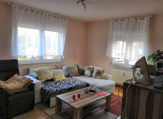 Schöne drei Zimmer Wohnung in Mettmann (Kreis), Ratingen Lintorf