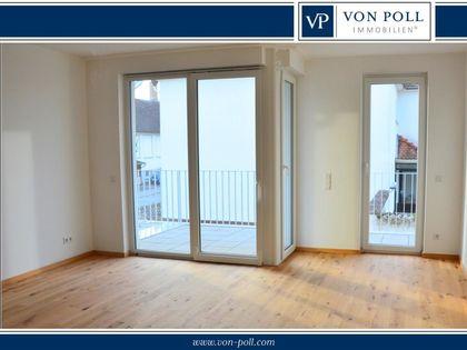 2 25 Zimmer Wohnung Zur Miete In Usingen