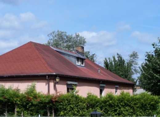 +++teilsaniertes EFH + Grundstück: 10m von der Havel entfernt in 14715 Milower Land zu verkaufen+++