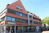 Lahr-Zentrum Provisionsfrei Praxisräume in guter
