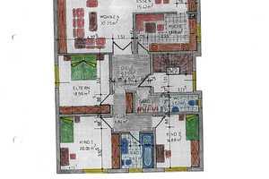 5.5 Zimmer Wohnung in Rhein-Neckar-Kreis