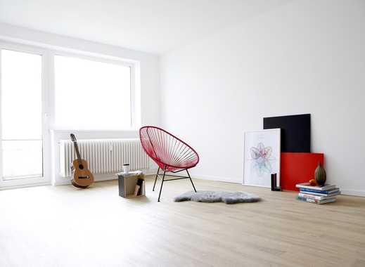 ✿ 4-Zi. Terrasse & Balkon ✿ Hell & modern - Camper Höhe ✿