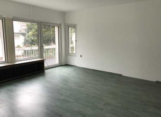 Geräumige 2 Zimmer - Terrassen - Wohnung ... mit Gäste WC