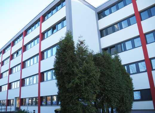 EINZELBÜROS ab 40m², Kaltmiete ab 7,50€/m²