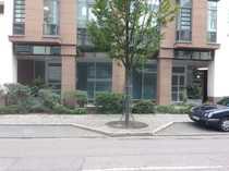 016 21 - Moderne Verkaufs- Einzelhandelsflächen