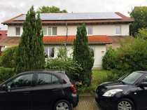 Haus Schwalm-Eder-Kreis