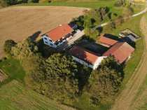 Gelegenheit-Landwirtschaftliches Anwesen in Alleinlage Bieterverfahren