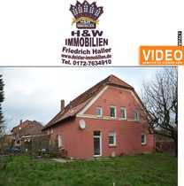 Doppelhaus Im Eigentum wohnen und