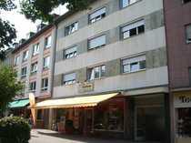 Wunderschöne 1Zimmer Kochnische Duschbad Mainz-