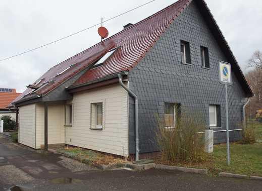 haus kaufen in lehnstedt immobilienscout24. Black Bedroom Furniture Sets. Home Design Ideas