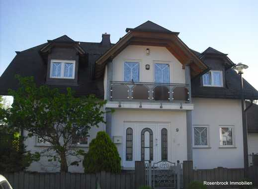 Traumhafte Villa, 8ZK3B, EBK, Sauna, Whirlpool + Doppelgarage uvm., ca. 310 qm ab 1.3.2019 frei