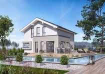 Einfamilienhaus in Gudensberg Finanzierung ohne