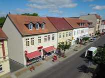 Lukrative Wohn- und Geschäftshäuser in