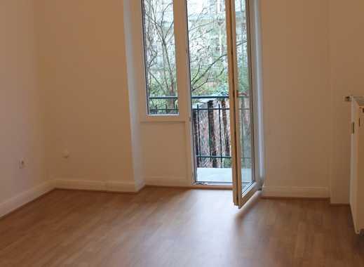 540 €, 37 m², 2 Zimmer