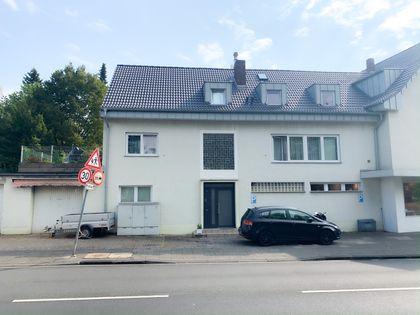 Wohnungen Wohnungssuche In Mulheim Immobilienscout24