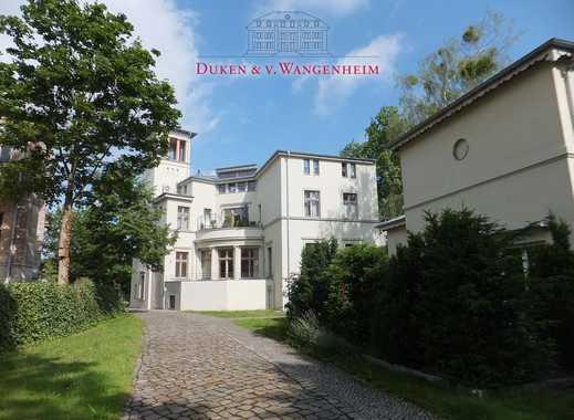 Wohnung mieten in nauener vorstadt immobilienscout24 for Wohnung in potsdam mieten