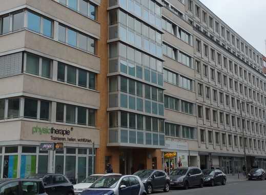 Wohnung Kaufen Friedrichshain: Garagen & Stellplätze In Kreuzberg (Kreuzberg) (Berlin