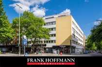 Investition in Mikro-Appartements 3 vermietete