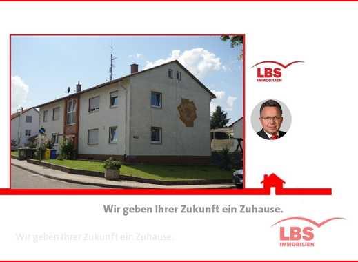 Kapitalanlage - Mehrfamilienhaus in Bornheim