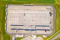 Provisionsfrei - Logistik - Lager - Produktion - 1