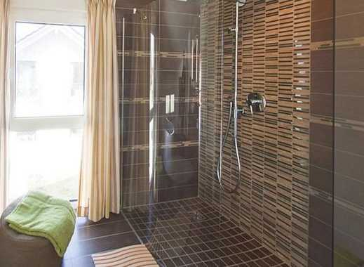 doppelhaush lfte porta westfalica immobilienscout24. Black Bedroom Furniture Sets. Home Design Ideas