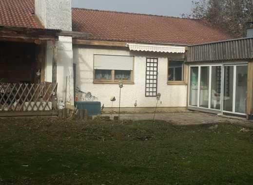haus kaufen in wallersdorf immobilienscout24. Black Bedroom Furniture Sets. Home Design Ideas