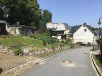 Sympathisches Haus im Westerzgebirge