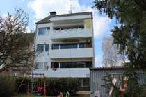 Mehrfamilienhaus mit 5 Parteien