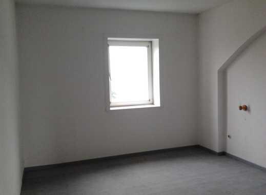 immobilien in beuel immobilienscout24. Black Bedroom Furniture Sets. Home Design Ideas