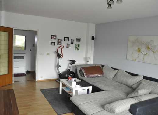 wohnung mieten in friemersheim immobilienscout24. Black Bedroom Furniture Sets. Home Design Ideas