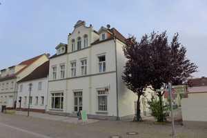 1 Zimmer Wohnung in Mecklenburg-Strelitz (Kreis)
