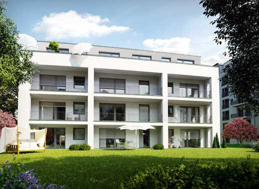 Traumhaftes 6-Zimmer-Penthouse über 2 Etagen in Wilmersdorf