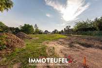 Baugrundstück in Top-Lage von Mittweida