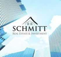 Mehrfamilienhäuser in Offenbach zu verkaufen