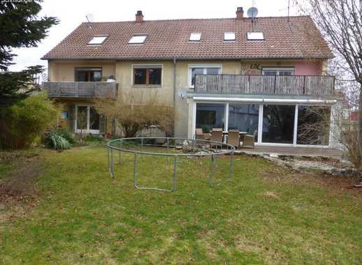 Haus Kaufen In Biberach An Der Riß