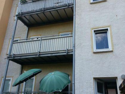 mietwohnungen hochheim wohnungen mieten in erfurt. Black Bedroom Furniture Sets. Home Design Ideas