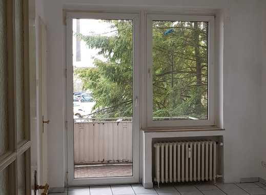 wohnungen wohnungssuche in baukau ost herne. Black Bedroom Furniture Sets. Home Design Ideas